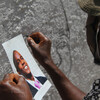 Haiti's Slain President Presided Over The Collapse Of Security In His Country