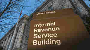 The IRS Won't Be Calling, Emailing Or Texting. Don't Fall For Child Tax Credit Scams