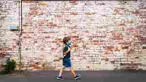 Kindergarten Enrollment Fell Last Year. Now Schools Wonder How Many Kids Are Coming