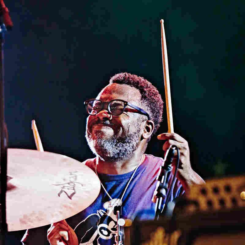 Jazz Night's Favorite Grooves Of 2021, So Far