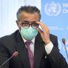 Η Κίνα απορρίπτει το σχέδιο του ΠΟΥ για περαιτέρω διερεύνηση της προέλευσης του COVID-19