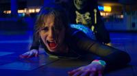 Maya Hawke as Heather in<em> Fear Street Part 1: 1994.</em>