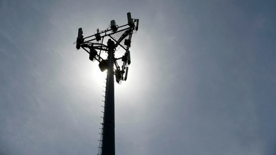 Montgomery County Council To Vote On 5G Zoning Bill Amid Pushback