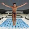 Gli atleti olimpici LGBTQ si classificherebbero al 14° posto nelle medaglie se fossero un paese