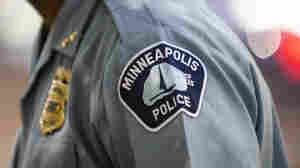 Policing In Minneapolis May Look Different After A Ballot Vote In November