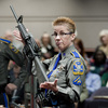 Gun-Maker Offers Sandy Hook Families $33 Million. Here's What They May Be Considering