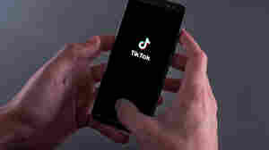 Parents Are Asking TikTok For Access To The Videos Their Kids Are Watching