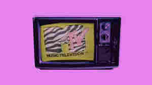 The First 100 Videos Played On MTV