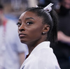 Simone Biles Now Realizes She's More Than Her Gymnastics Accomplishments