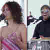 Watch Highlights From Exit Zero Jazz Festival's 10-Year Anniversary