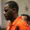 R. Kelly Is Going To Trial For Alleged Sex Crimes. Here's What To Know
