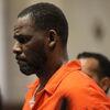 Prosecution bases case in federal trial of R Kelly: NPR