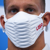 Everything You'd Want To Know About The Unusual Masks Worn By Team USA Athletes