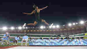 7 Things To Look For As Track And Field Begins At The Olympics