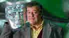 'Wait Wait' For July 31, 2021, With Not My Job Guest Stephen Fry