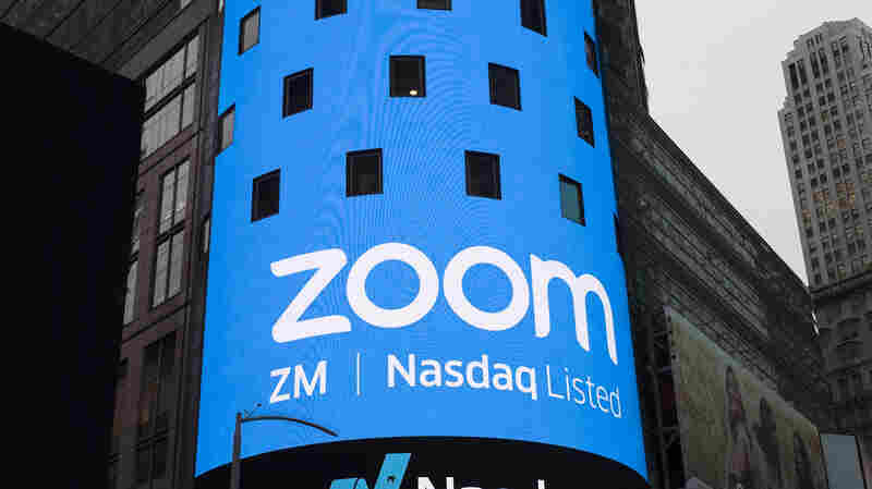 Zoom Agrees To Settle A Privacy Lawsuit For $85 Million