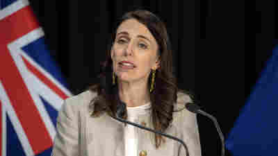 New Zealand Apologizes For 1970s Immigration Raids That Targeted Pacific Islanders