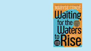 Having A Conversation With Loss And Grief In 'Waiting For The Waters To Rise'