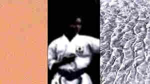Listen To New Music Inspired By Karate's Olympic Debut