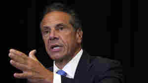 N.Y. Gov. Andrew Cuomo Sexually Harassed Multiple Women, State Investigation Finds