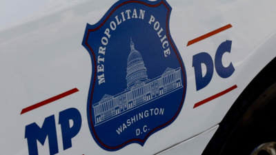 D.C. Lawmakers Trim Back Bowser's Request For Money To Hire Police