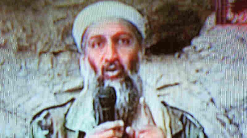 Osama Bin Laden Biography Goes Inside Al-Qaida Leader's Final Hideout