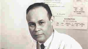 Remembering The Father Of Blood Banking, A Black Doctor Who Took A Stand