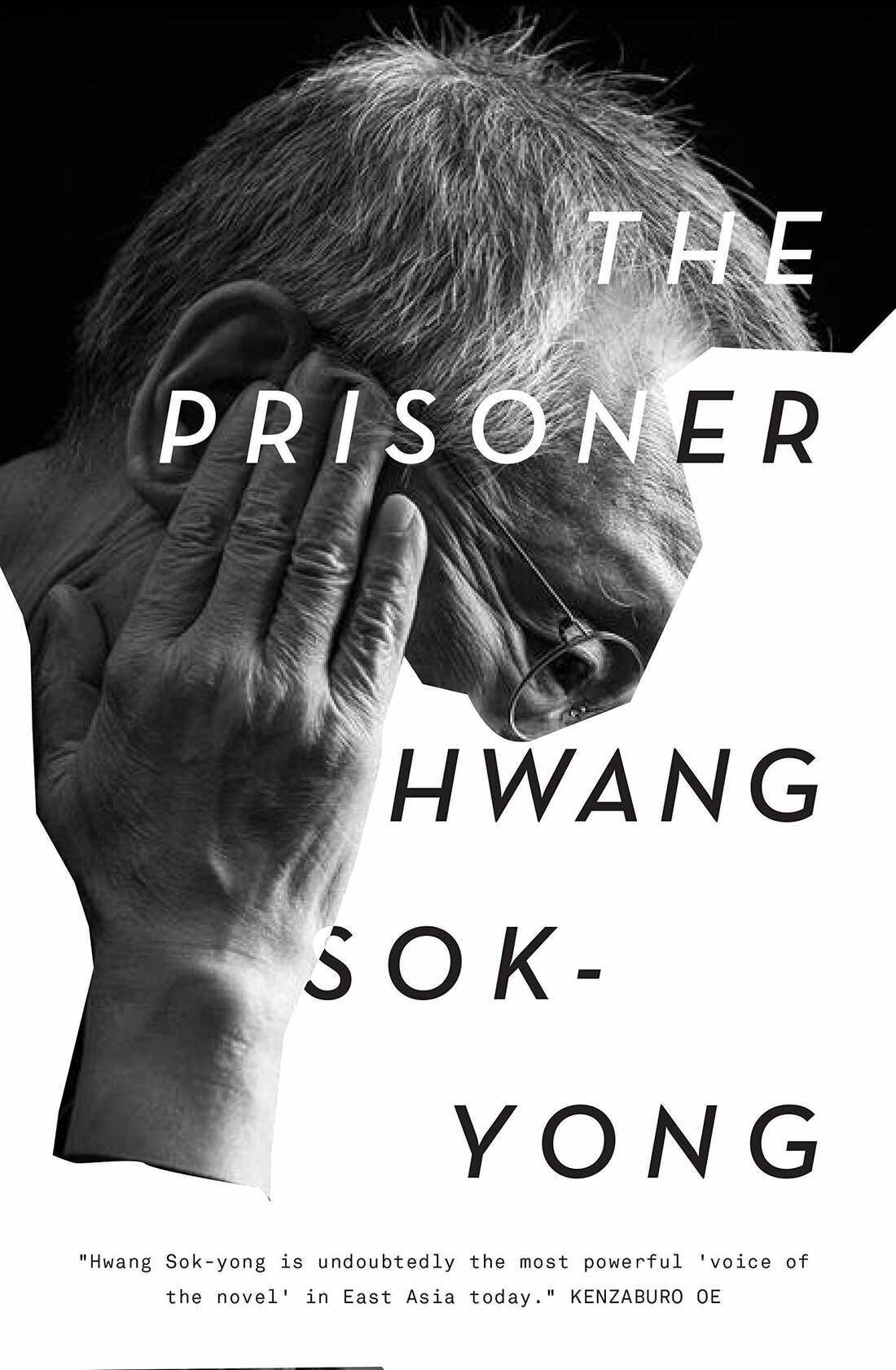 The Prisoner, by Hwang Sok-yong
