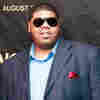 Notorious BIG producer Nas and Mary J. Blige Chucky Thompson dies at 53