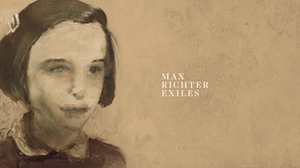Max Richter, 'Flowers Of Herself'