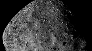 Got Plans For Sept. 24, 2182? This Big Asteroid Might, Too