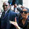Opinion: 13 Years After The Last R. Kelly Trial, The Culture Has Changed
