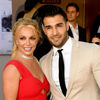 Jamie Spears Agrees To Step Down From Britney Spears Conservatorship