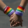 Colorado Polis marry, marking first gay marriage for sitting governor: NPR