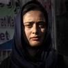4 iemesli, kādēļ talibi pārņem Afganistānu ir svarīgi pasaulei