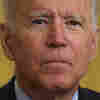 Here's Why Biden Is Sticking With The U.S. Exit From Afghanistan
