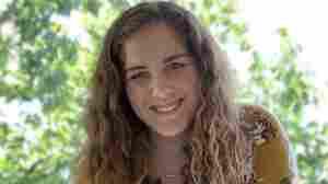 Allison Mollenkamp Will Be The First NPR Howard Fellow