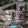 Why Earthquakes In Haiti Are So Catastrophic