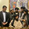 8 paradoksi, kas apkopo Amerikas 20 gadu misiju Afganistānā