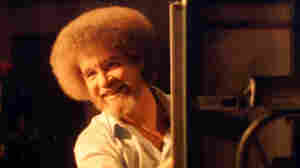 Bob Ross Documentary Filmmakers Ran Into Some Happy Little Legal Hurdles