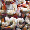 Frozen Shrimp Sold At Target, Whole Foods And Meijer Is Recalled
