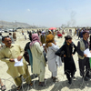 The Simple Steps You Can Take Right Now To Help Afghan Refugees