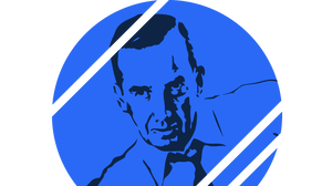 NPR Wins Four Edward R. Murrow Awards