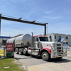 Tight Supply Of Truckers Leaves A Few Gas Stations Dry
