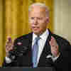 Withdrawing From Afghanistan May Be The One Thing Biden And Trump Agree On