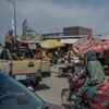 What Kabul Looks Like 2 Days After The Taliban Took Control