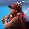 Naomi Osaka And Other Celebrities Are Calling For Help For Haiti