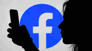 Facebook Reveals Most Viewed Posts To Rebut Claims It's Rife With Disinformation