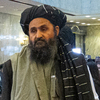With Americans gone, Afghanistan enters uncertain Taliban-led future: NPR