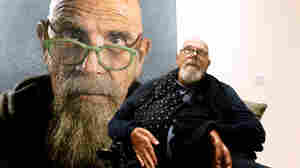 Chuck Close, Creator Of Gigantic Portraits, Has Died At 81